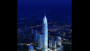155991_the-signature-tower-complex-scbd_663_382