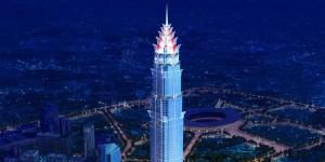 2001106-signature-tower-620X310